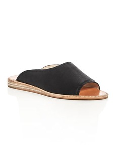 Dolce Vita Poe Slide Sandals