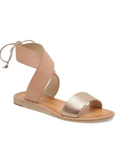 Dolce Vita Pomona Open Toe Sandals