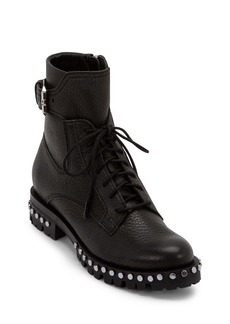 Dolce Vita Prest Lace-Up Boot (Women)