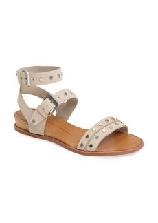 Dolce Vita Prim Studded Wedge Sandal (Women)