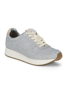 Dolce Vita Quincy Sneakers