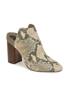 Dolce Vita Renly Mule (Women)