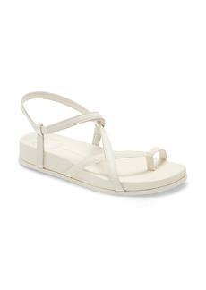 Dolce Vita Rhyan Sport Sandal (Women)