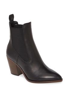 Dolce Vita Sabil Chelsea Boot (Women)