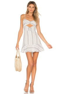 Dolce Vita Sierra Dress