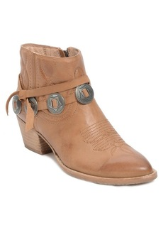 "Dolce Vita® ""Skye"" Medallion Booties"