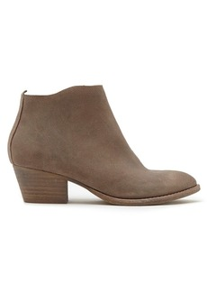"Dolce Vita® ""Slade"" Casual Booties"