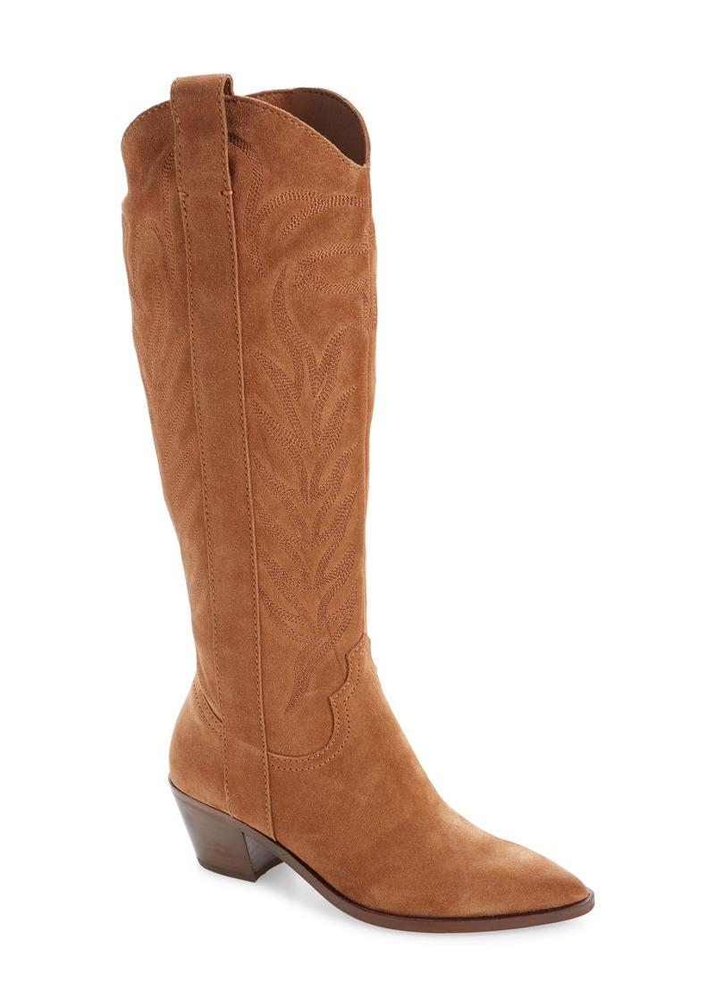 Dolce Vita Solei Western Boot (Women)