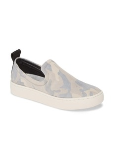 Dolce Vita Tag Slip-On Sneaker (Women)