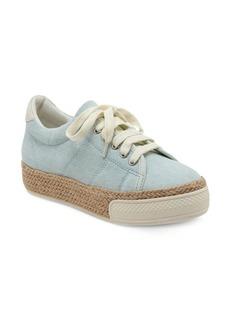 Dolce Vita Tala Espadrille Sneakers
