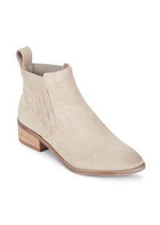 Dolce Vita Talsie Ankle Boot