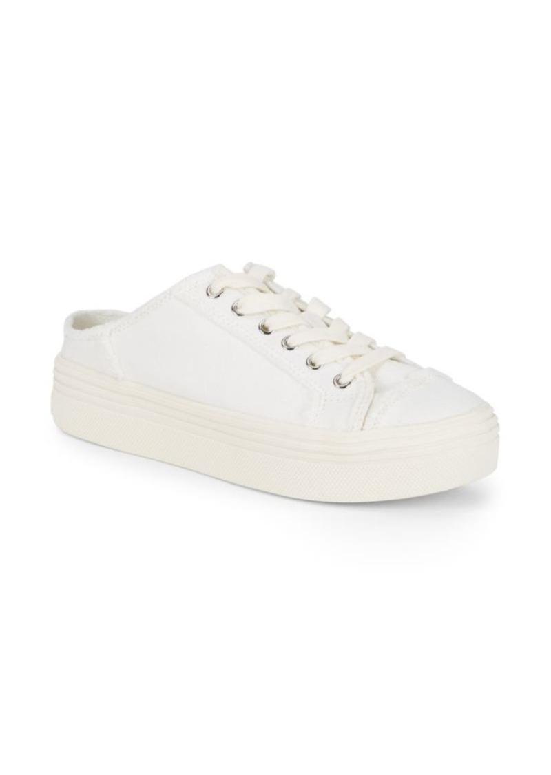 Tanya Slip-On Sneakers - 70% Off!