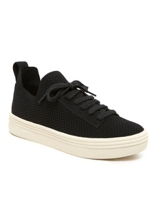Dolce Vita Tatum Lace Up Platform Sneakers