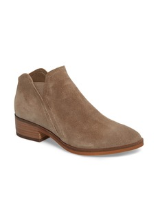 Dolce Vita Tay Low Bootie (Women)