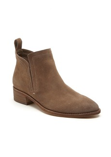 """Dolce Vita® """"Tessey"""" Casual Boots"""