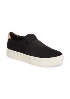 Dolce Vita Tux Slip-On Sneaker (Women)