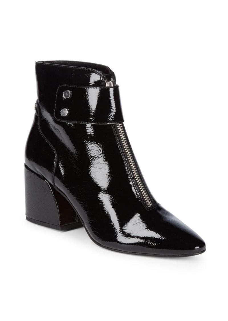 07e0006e1 Dolce Vita Dolce Vita Varra Glossy Boots | Shoes