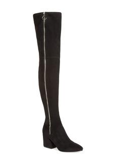 Dolce Vita Vix Thigh High Boot (Women)