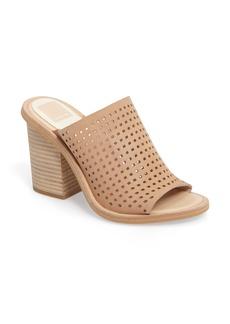 Dolce Vita Wales Slide Sandal (Women)