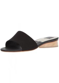 Dolce Vita Women's Adalea Slide Sandal  12 M US