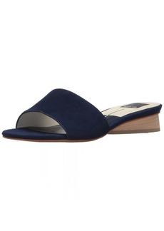 Dolce Vita Women's ADALEA Slide Sandal   M US