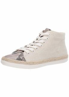 Dolce Vita Women's AKELLO Sneaker   M US