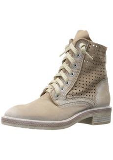 Dolce Vita Women's Aldis Combat Boot  7.5 M US