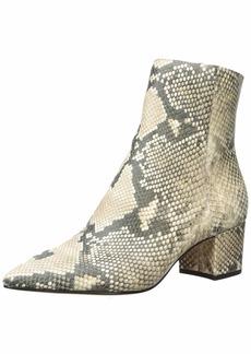 Dolce Vita Women's BEL Ankle Boot