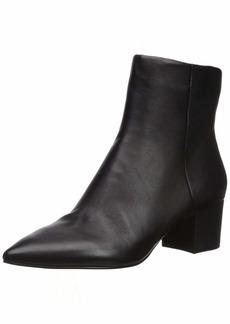 Dolce Vita Women's BEL Ankle Boot   M US