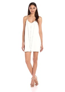 Dolce Vita Women's Bella Slip Dress  L