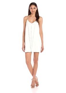 Dolce Vita Women's Bella Slip Dress  M