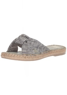 Dolce Vita Women's Benicia Slide Sandal