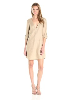 Dolce Vita Women's Bethany Dress  S
