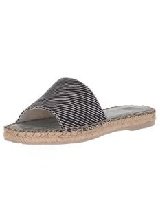 Dolce Vita Women's Bobbi Slide Sandal  8.5 M US