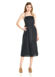 Dolce Vita Women's Campbell Dress  XS