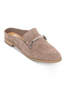 Dolce Vita Women's Cheri Loafer Mules