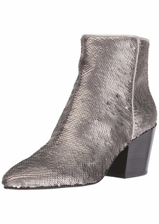 Dolce Vita Women's Coltyn Ankle Boot   M US