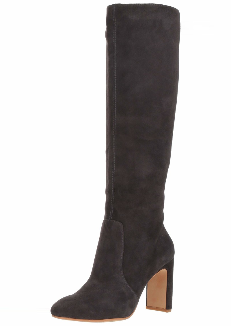 Dolce Vita Women's COOP Knee High Boot   M US