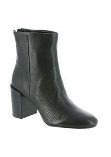 Dolce Vita Women's Cyan Fashion Boot   M US