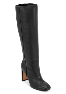Dolce Vita Women's Davey High-Heel Boots