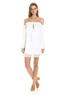 Dolce Vita Women's Delainey Dress  L