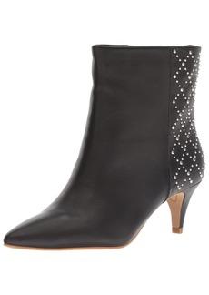Dolce Vita Women's DOT Ankle Boot   M US