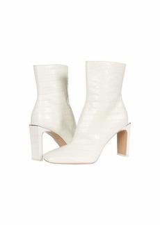 Dolce Vita Women's Dress Bootie Ankle Boot