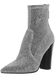 Dolce Vita Women's Elana Fashion Boot   Medium US