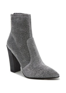 Dolce Vita Women's Elana High Heel Booties