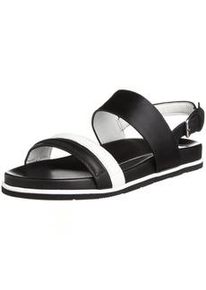 Dolce Vita Women's Foss Gladiator Sandal