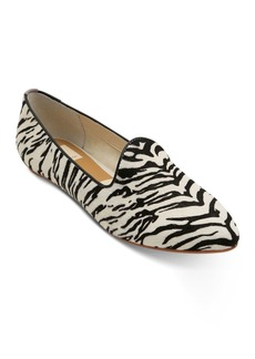 Dolce Vita Women's Gail Loafers