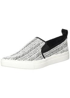 Dolce Vita Women's Geoff Sneaker   M US