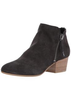 Dolce Vita Women's Gertie Ankle Boot   Medium US