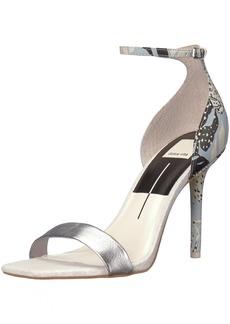 da082260a4 Dolce Vita Dolce Vita Harvey Block Heel Sandals   Shoes